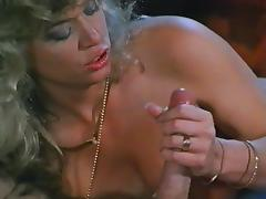 Hookers videos. Fascinating whores know all the possible ways to please the stud's lust