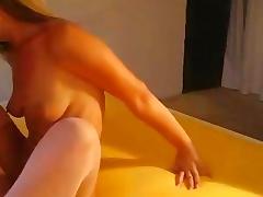 All, Amateur, Blowjob, Compilation, Cumshot, German