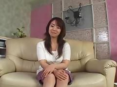 Japanese Mature Natumi Yukawa 31years