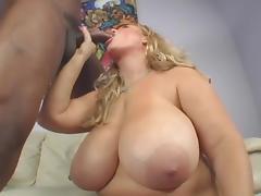Big Tits, Big Tits, Boobs, Tits