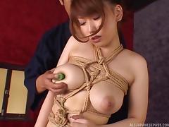 Robin Sex oralny