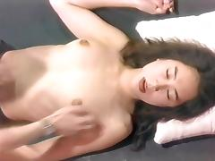 Massage, Japanese, Massage