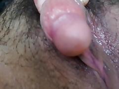 Big Clit, Amateur, Asian, Big Clit, Clit, Hardcore