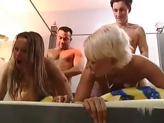 Euro 13