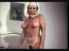 Nipples1