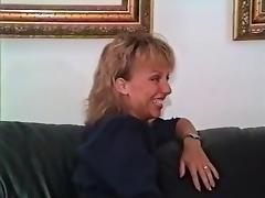Collection of vintage Swedish amateurs porn tube video