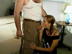 Cuckold, Couple, Cuckold, Old Man, Croatian