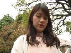 Japanese girls used and abused in a fetish compilation video