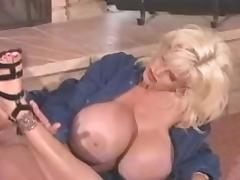 Boobs, Amateur, Big Tits, Boobs, Tits, Russian Big Tits