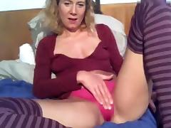 lola1981 secret episode on 01/31/15 16:48 from chaturbate