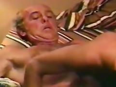 Grandpa Fuck Neighbor - LostFucker