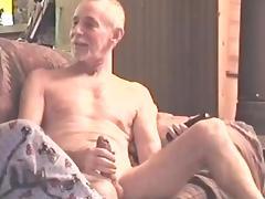 darby engulfing schlong porn tube video