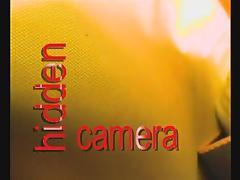Hidden Cam, Amateur, College, German, Hidden, Spanish