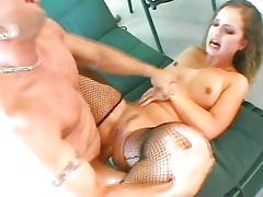 Boots, Anal, Assfucking, Babe, Blowjob, Boots