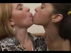 eat me with kisses porn tube video