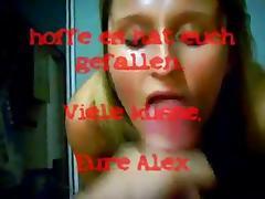 Oral creampie 5 cumshots in her m dates25com