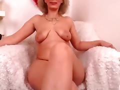 yourstotake secret video on 1/30/15 14:53 from chaturbate