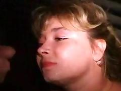 Bolnde Wife in Adult cinema