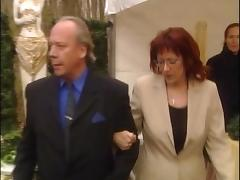 Die Braut die sich nich traut porn tube video