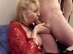 Old, Anal, Ass, Assfucking, Big Tits, Boobs