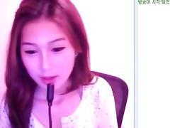 Korean erotica Beautiful girl AV No.153134F AV AV