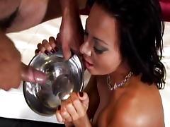 anorexic porno blk porn