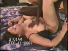 Amateur Hard Fuck tube porn video