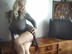 Boobs, Big Tits, Blonde, Boobs, Softcore, Tits