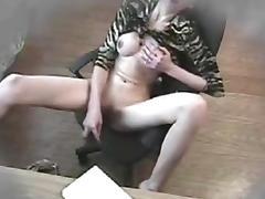 Best of hidden cam 2 17