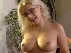 German Classic tube porn video