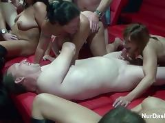 Banging, Banging, Club, Cum, Cumshot, Dance