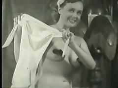 Diaper, Lingerie, Softcore, Vintage, Tits, Diaper