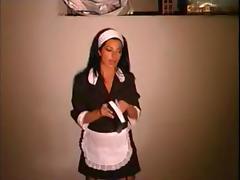 Priscilla Salerno from Italy tube porn video