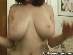 Boobs, Amateur, Boobs, Masturbation, Pussy, Tits