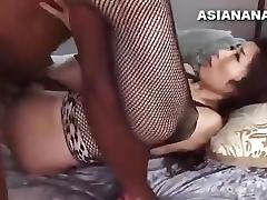 Asian, Asian, Interracial, Japanese