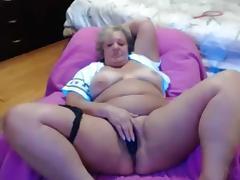FunRoom porn tube video