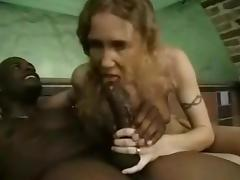 Ebony step mom porn