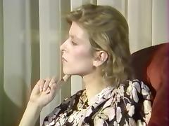 Les Soeurs Diaboliques porn tube video