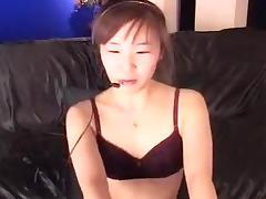 Korean, Asian, Cute, Pretty, Sex, Teen