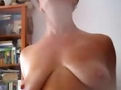 sessna porn tube video