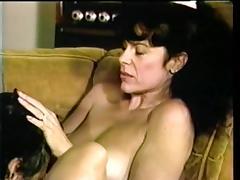 Boobs, Boobs, Hairy, Vintage, Tits