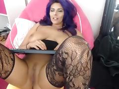 xclusivesecrets amateur video on 06/20/2015 from chaturbate