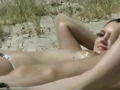 over 1500 vids at nudebeachcravings