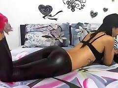 web chat secret video on 01/12/15 12:10 from chaturbate
