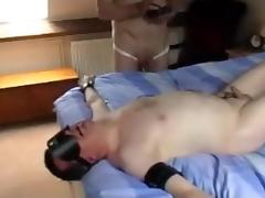 electro 4 tube porn video