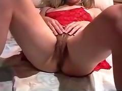 Muff Play (Full Length) tube porn video