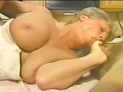 Assfucking, Anal, Assfucking, Granny, Group, Hairy