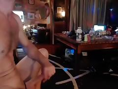 sexersizecam non-professional episode on 1/30/15 14:56 from chaturbate tube porn video