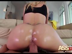 POV Smashing Jessa Rhodes tube porn video