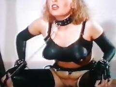 danish latex-leather porn tube video